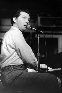 43_Jerry Lee Lewis 69108-12a Pg 59