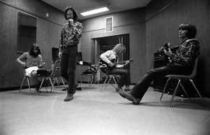 Creedence Clearwater Revival 70051-12