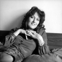 Germaine Greer 71038-10