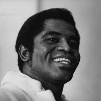 James Brown 70001-17