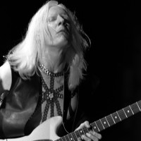 Johnny Winter 69291-21