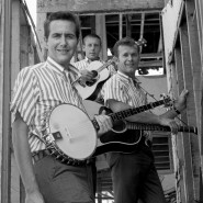 Kingston Trio 9-14 #3
