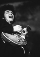 Mike Bloomfield 68021-29-A